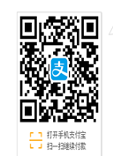 http://www.freeshop.cn/data/upload/shop/article/05586115603256445.png