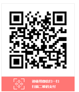 http://www.freeshop.cn/data/upload/shop/article/05586116784526126.png