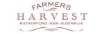 Farmers Harvest/哈威斯特